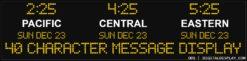 3-zone - DTZ-42412-3VY-DACY-1007-3-MSBY-4012-1B.jpg