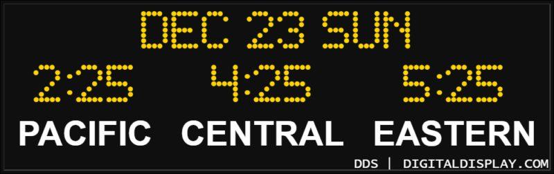 3-zone - DTZ-42412-3VY-DACY-1012-1T.jpg