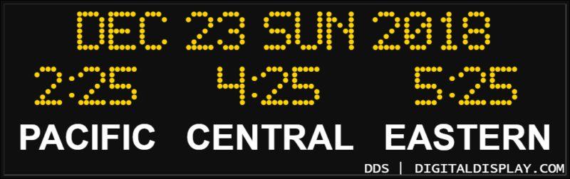 3-zone - DTZ-42412-3VY-DACY-2012-1T.jpg