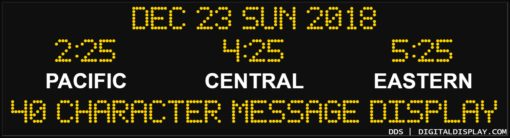 3-zone - DTZ-42412-3VY-DACY-2012-1T-MSBY-4012-1B.jpg