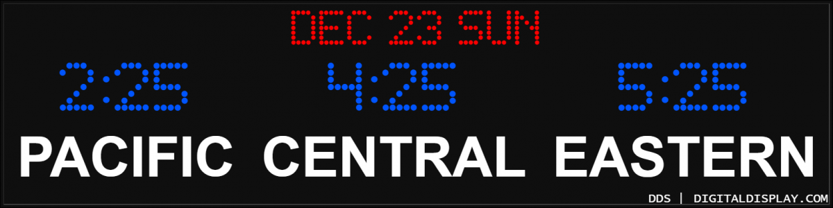 3-zone - DTZ-42420-3VB-DACR-1012-1T.jpg