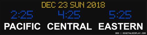 3-zone - DTZ-42420-3VB-DACY-2012-1T.jpg