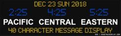 3-zone - DTZ-42420-3VB-DACY-2012-1T-MSBY-4012-1B.jpg