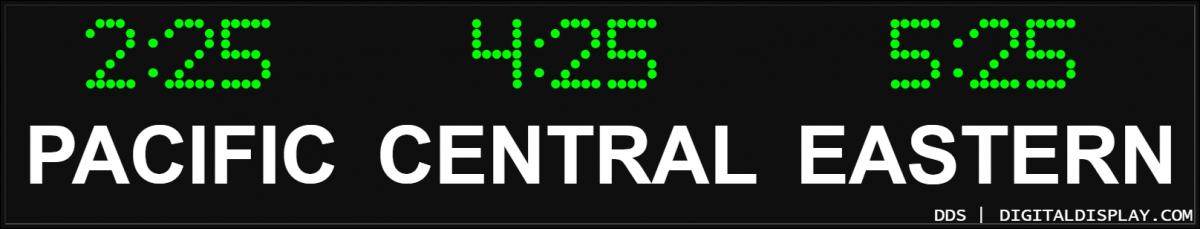 3-zone - DTZ-42420-3VG.jpg