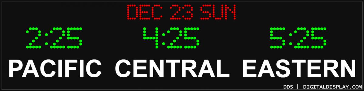 3-zone - DTZ-42420-3VG-DACR-1012-1T.jpg
