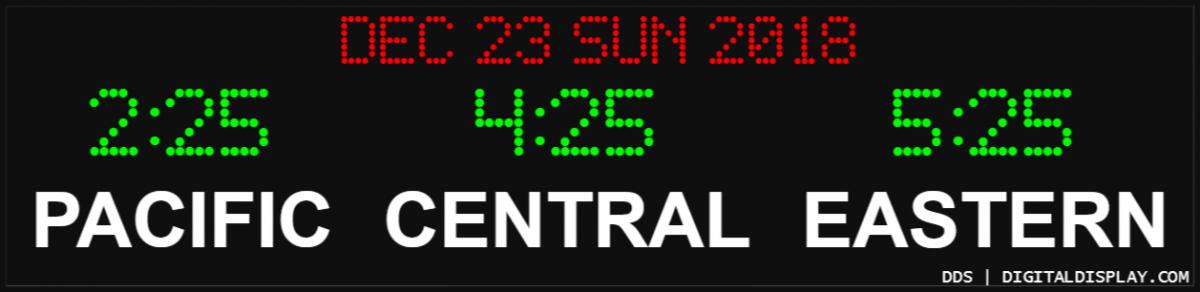 3-zone - DTZ-42420-3VG-DACR-2012-1T.jpg