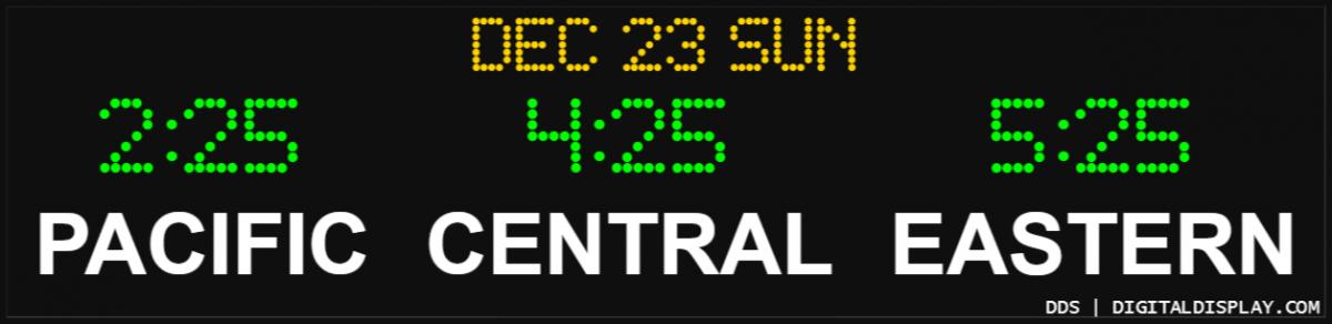 3-zone - DTZ-42420-3VG-DACY-1012-1T.jpg