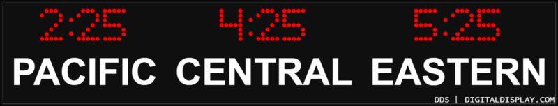 3-zone - DTZ-42420-3VR.jpg