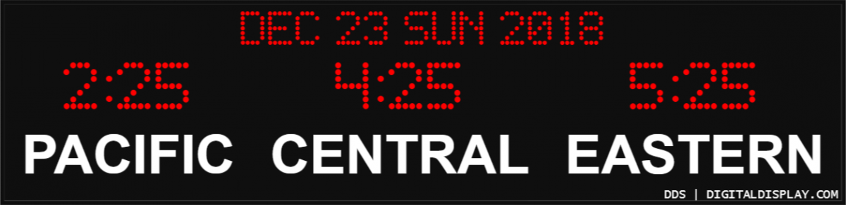 3-zone - DTZ-42420-3VR-DACR-2012-1T.jpg