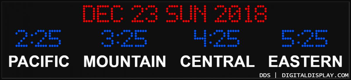 4-zone - DTZ-42412-4VB-DACR-2012-1T.jpg