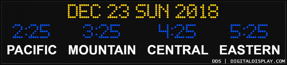 4-zone - DTZ-42412-4VB-DACY-2012-1T.jpg