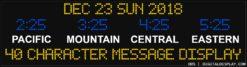 4-zone - DTZ-42412-4VB-DACY-2012-1T-MSBY-4012-1B.jpg