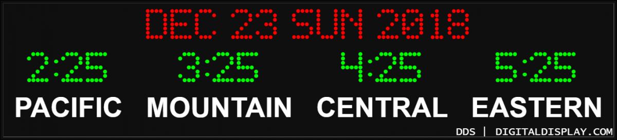 4-zone - DTZ-42412-4VG-DACR-2012-1T.jpg