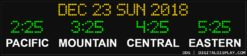 4-zone - DTZ-42412-4VG-DACY-2012-1T.jpg