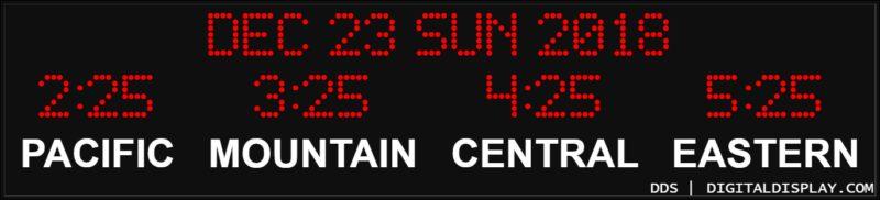 4-zone - DTZ-42412-4VR-DACR-2012-1T.jpg