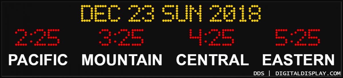 4-zone - DTZ-42412-4VR-DACY-2012-1T.jpg