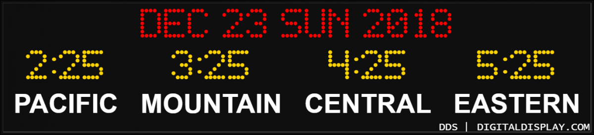 4-zone - DTZ-42412-4VY-DACR-2012-1T.jpg