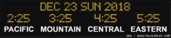 4-zone - DTZ-42412-4VY-DACY-2012-1T.jpg