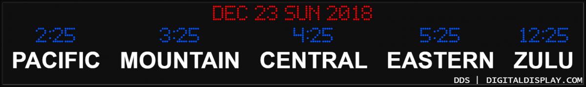 5-zone - DTZ-42407-5VB-DACR-2007-1T.jpg