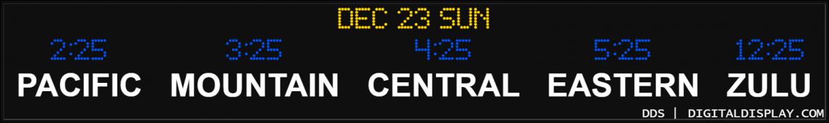 5-zone - DTZ-42407-5VB-DACY-1007-1T.jpg