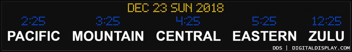 5-zone - DTZ-42407-5VB-DACY-2007-1T.jpg