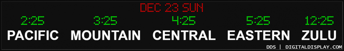 5-zone - DTZ-42407-5VG-DACR-1007-1T.jpg