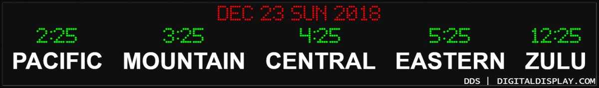 5-zone - DTZ-42407-5VG-DACR-2007-1T.jpg