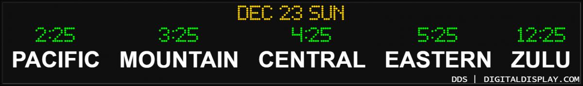 5-zone - DTZ-42407-5VG-DACY-1007-1T.jpg