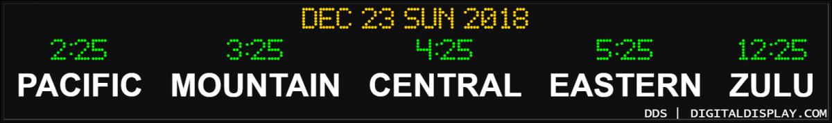 5-zone - DTZ-42407-5VG-DACY-2007-1T.jpg
