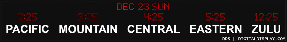5-zone - DTZ-42407-5VR-DACR-1007-1T.jpg