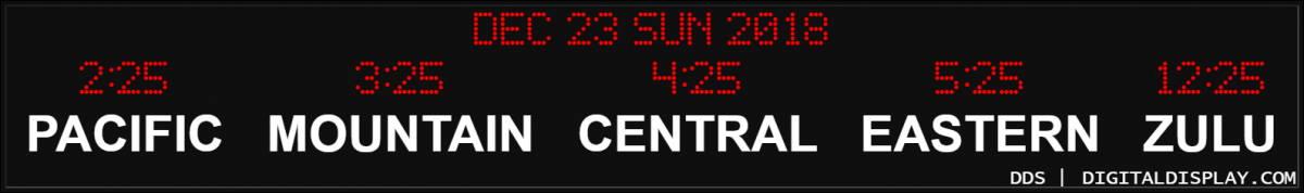 5-zone - DTZ-42407-5VR-DACR-2007-1T.jpg