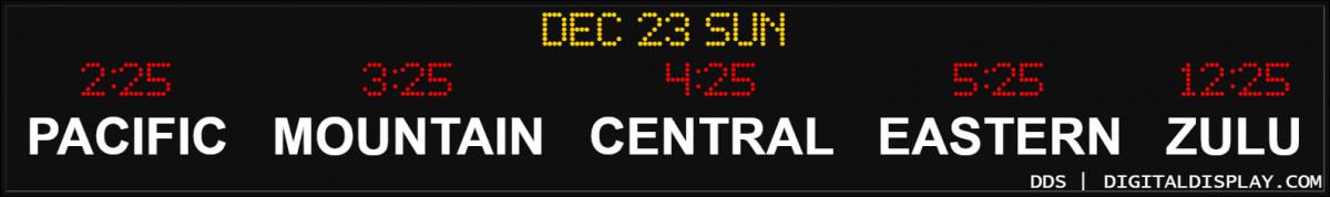5-zone - DTZ-42407-5VR-DACY-1007-1T.jpg