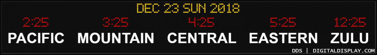 5-zone - DTZ-42407-5VR-DACY-2007-1T.jpg