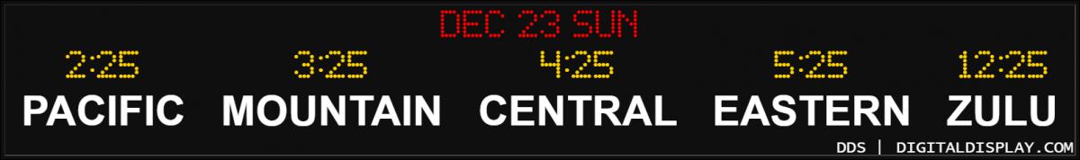 5-zone - DTZ-42407-5VY-DACR-1007-1T.jpg