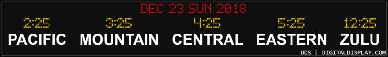 5-zone - DTZ-42407-5VY-DACR-2007-1T.jpg