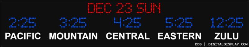 5-zone - DTZ-42412-5VB-DACR-1012-1T.jpg