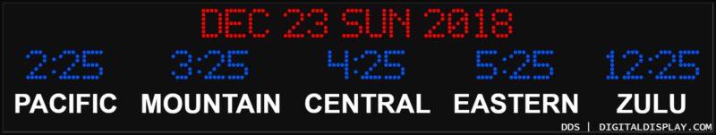 5-zone - DTZ-42412-5VB-DACR-2012-1T.jpg