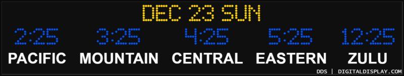 5-zone - DTZ-42412-5VB-DACY-1012-1T.jpg