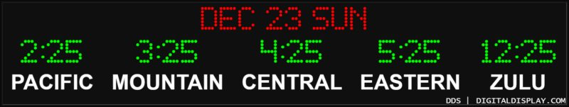 5-zone - DTZ-42412-5VG-DACR-1012-1T.jpg