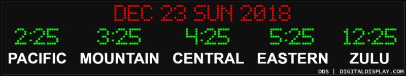 5-zone - DTZ-42412-5VG-DACR-2012-1T.jpg