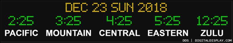 5-zone - DTZ-42412-5VG-DACY-2012-1T.jpg