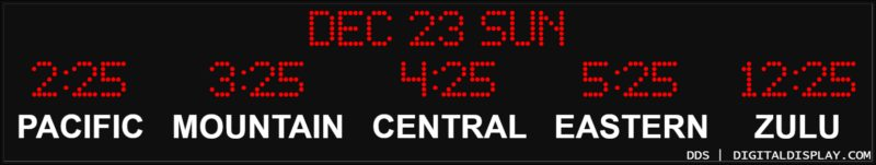 5-zone - DTZ-42412-5VR-DACR-1012-1T.jpg