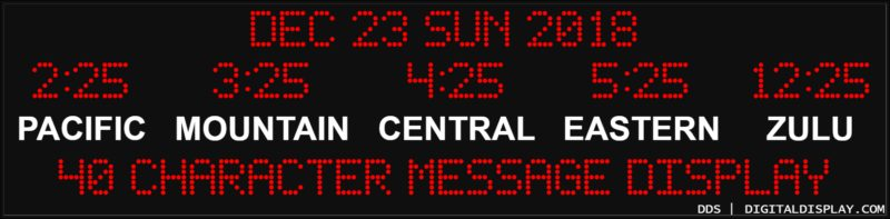 5-zone - DTZ-42412-5VR-DACR-2012-1T-MSBR-4012-1B.jpg