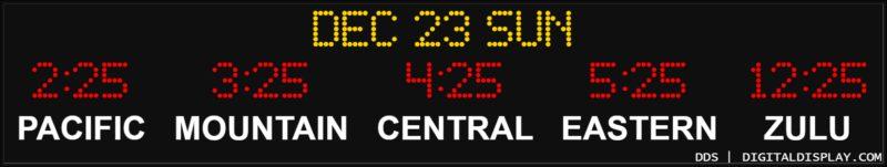 5-zone - DTZ-42412-5VR-DACY-1012-1T.jpg