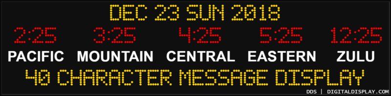 5-zone - DTZ-42412-5VR-DACY-2012-1T-MSBY-4012-1B.jpg