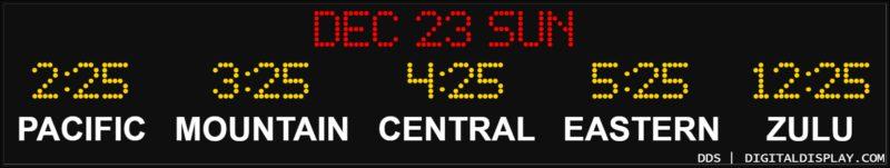 5-zone - DTZ-42412-5VY-DACR-1012-1T.jpg