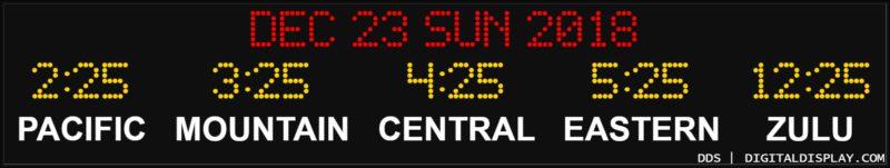 5-zone - DTZ-42412-5VY-DACR-2012-1T.jpg