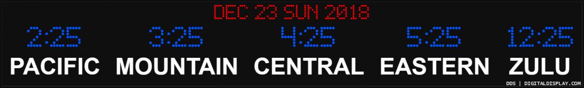 5-zone - DTZ-42420-5VB-DACR-2012-1T.jpg