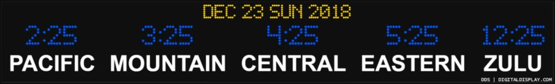 5-zone - DTZ-42420-5VB-DACY-2012-1T.jpg