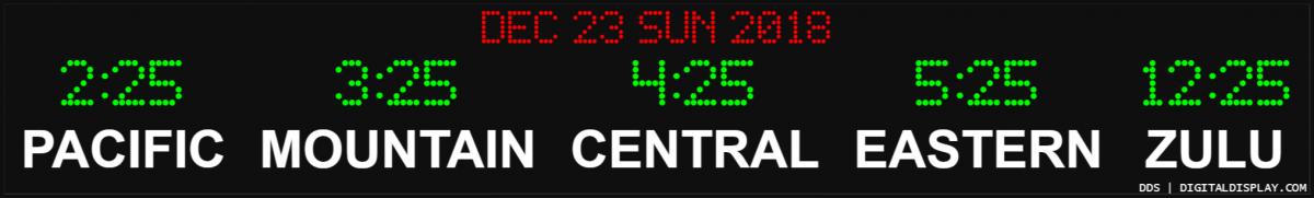5-zone - DTZ-42420-5VG-DACR-2012-1T.jpg